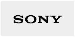 Artículos tecnológicos Sony
