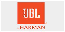 Artículos tecnológicos JLB Harman