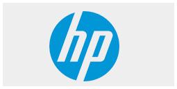 Artículos tecnológicos  HP